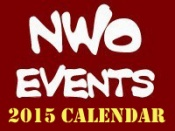 Northwest Ohio Calendar of Events